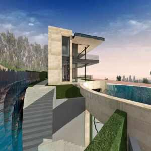 Bel Air Construction Loan