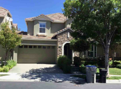 San Jose Hard Money Loan