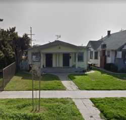 Los Angeles Hard Money Loan