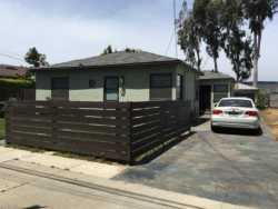 Santa Monica Hard Money Loan