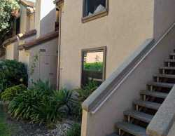 San Clemente Hard Money Loan