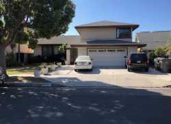 Santa Ana Hard Money Loan