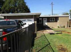 Hacienda Heights Hard Money Loan