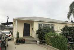 Rosemead Hard Money Loan