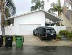 San Diego Hard Money Loan