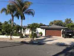 Dana Point Hard Money Loan