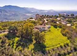 Camarillo Hard Money Loan