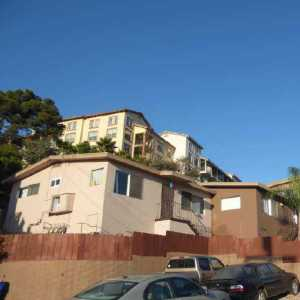 San Diego Multifamily Refinance