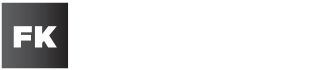 FK Capital Fund Logo